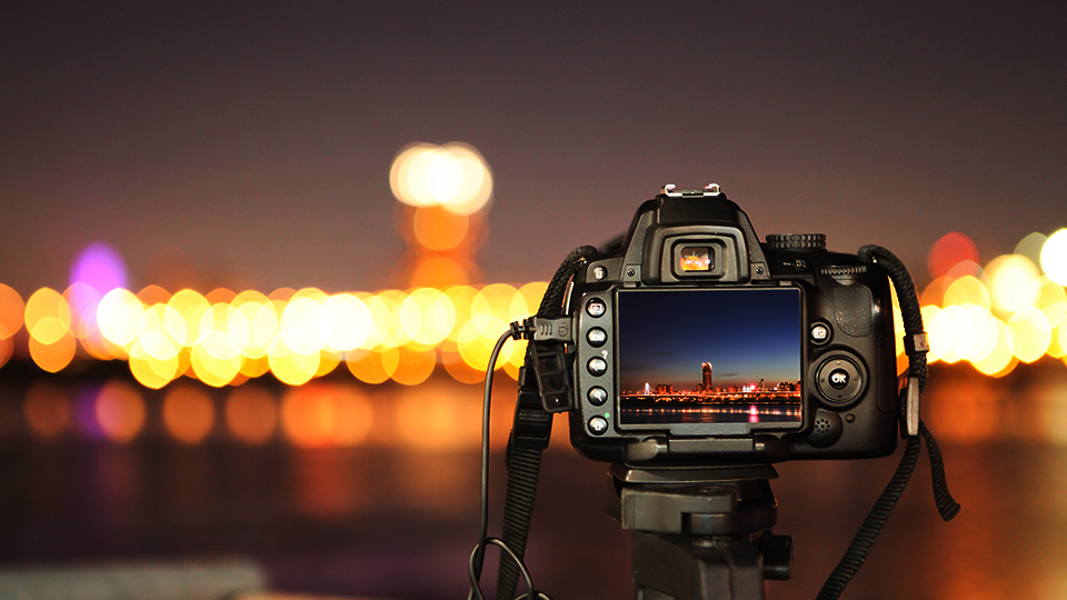Photography As A Career Option Photography As A Profession Photography Jobs