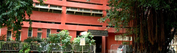 Jamnalal Institute of Management Studies | Top B-Schools in India