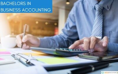Bachelors-in-Business-Accounting