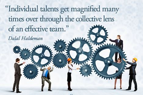 mba_lessons_effective_teamwork