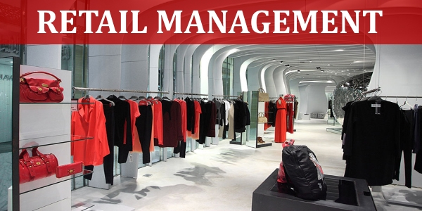 Retail Management In India Mba Specializations