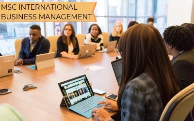 international-business-management-jobs