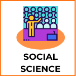 studyabroad-social-science