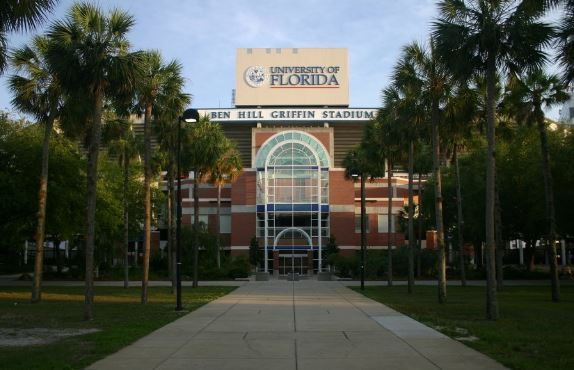 university_of_florida_best