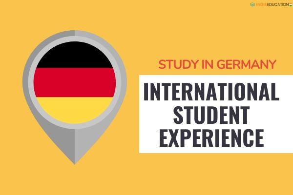study-abroad-germany