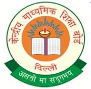 Image result for Central Board of Secondary Examinations (CBSE)