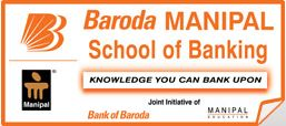 Baroda Manipal School of Banking
