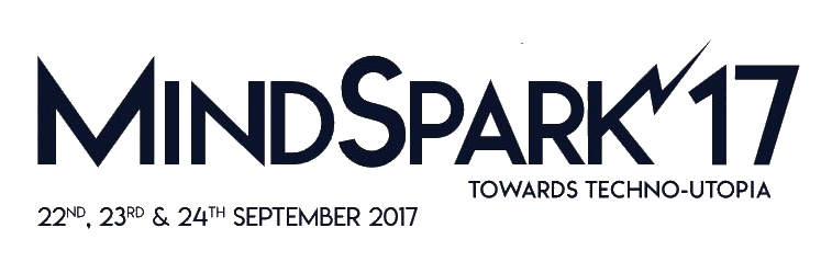 Mind-Spark 2017 College of Engineering, Pune