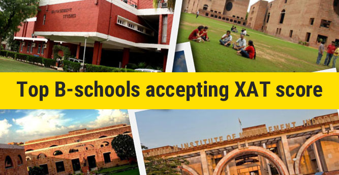 XAT member colleges