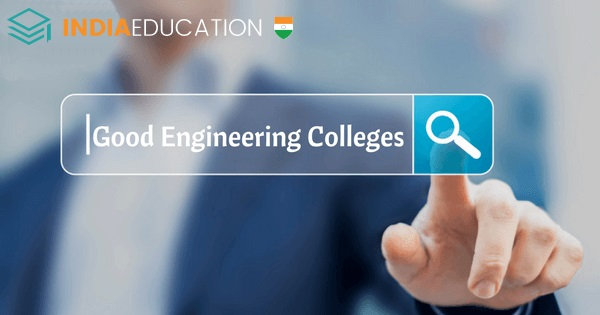 how_to_choose_engineering_College