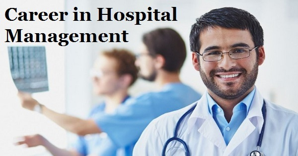 Hospitality Management Careers: Courses, Colleges, Jobs & Salary