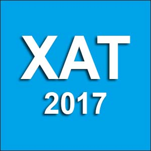 XAT analysis