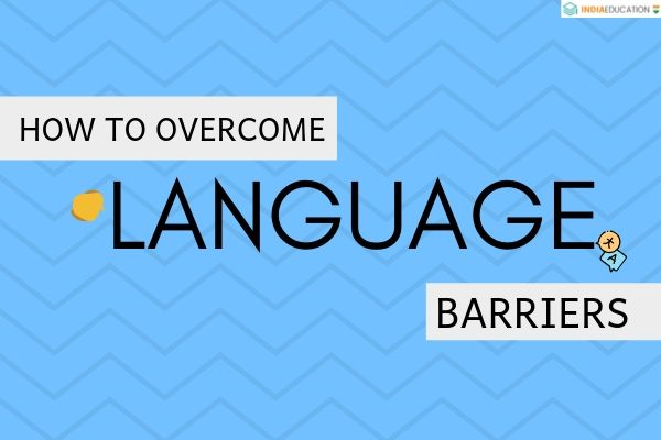 study-abroad-language-barriers