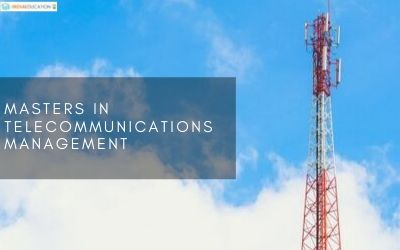 Masters-in-Telecommunications-Management