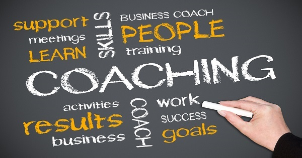Best coaching in India