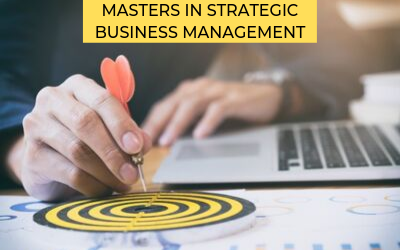 masters-in-strategic-business-management