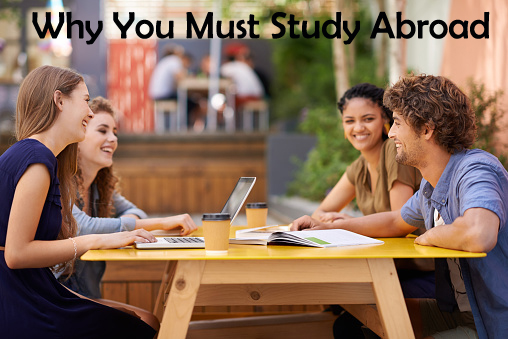 why_study_abroad_benefits_top_reasons