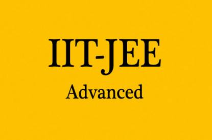 JEE-Advanced-2018-exam-date