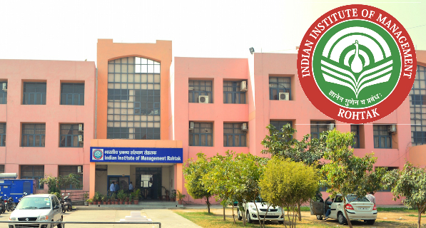 iim-rohtak-placements-2017