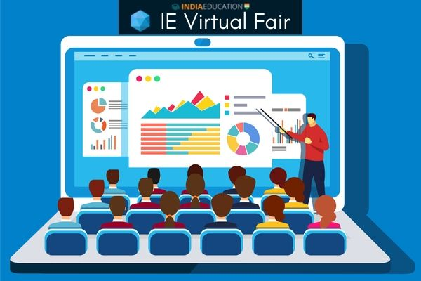 Education-Virtual-Fair