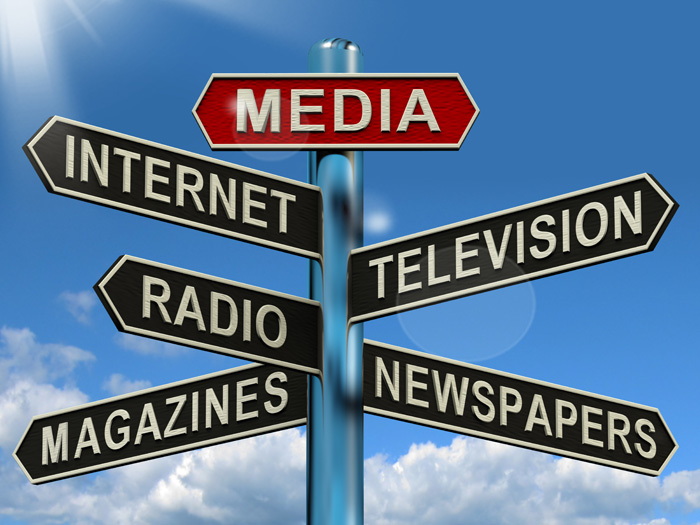 Mass Communication top colleges