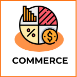 studyabroad-commerce