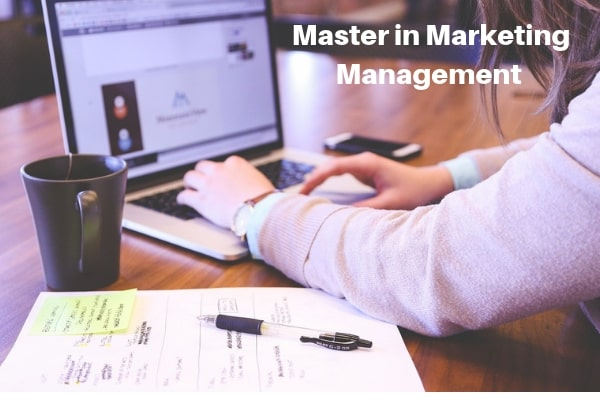 Masters-in-Marketing-Management