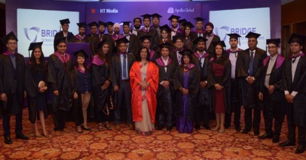 bridge_school_management_graduation_2017