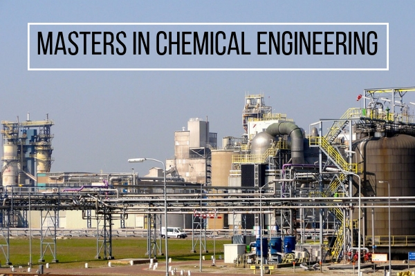Masters-in-Chemical-Engineering