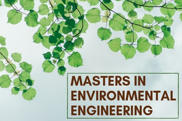 Masters-in-Environmental-Engineering