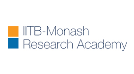 IITB Monash Research Academy Scholarship 2016