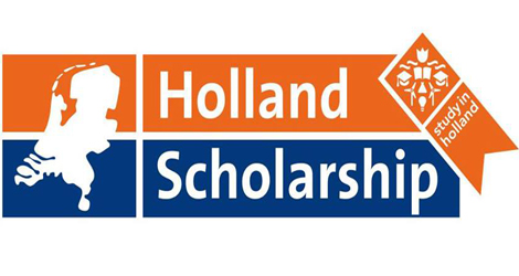 holland_scholarship_indian_students
