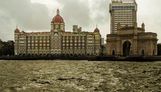Mumbai Top 100 student friendly destinations