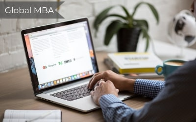 global-mba-degree-details