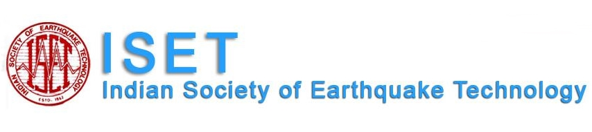 Indian Society of Earthquake Technology - Leading company for Earthquake Engineering