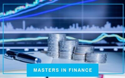 Masters-in-Finance