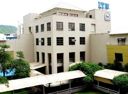 itm_business_school_navi_mumbai
