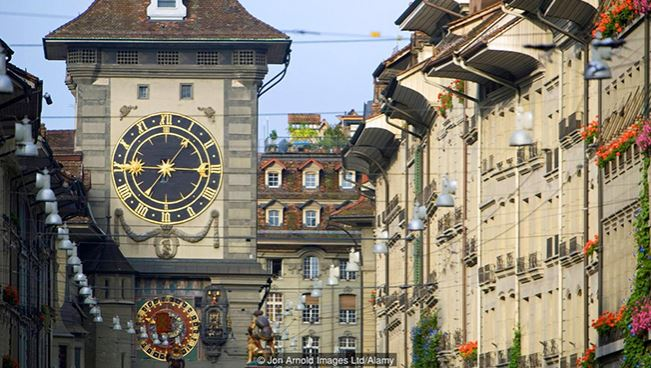 Swiss_clocktower_inspired_Einstein_Theory_Relativity