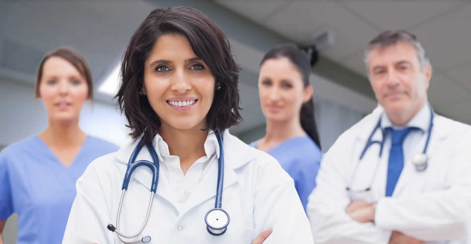 Medical - Top 25 Medical Colleges in India