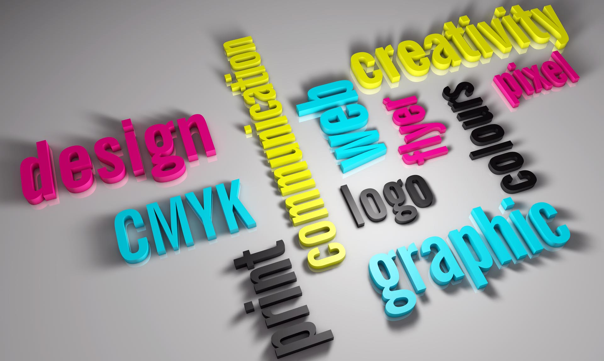 You Could Be a Successful Graphic Designer
