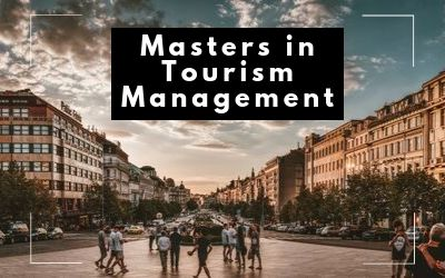 Masters-in-Tourism-Management