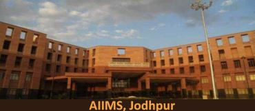AIIMS Jodhpur, MBBS entrance exam preparation tips