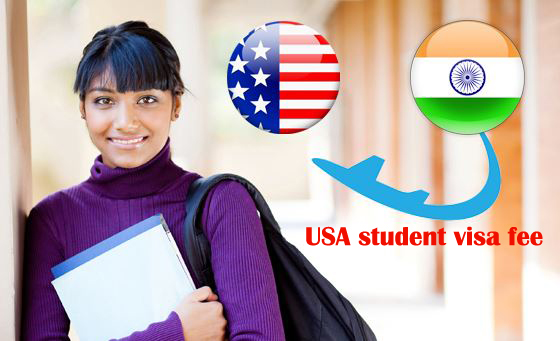 usa_student_visa_fee_from_india