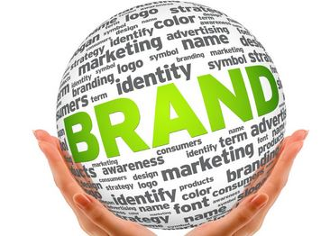 brand management courses in India
