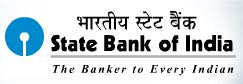 State Bank of India SBI SPECIALIST CADRE OFFICER exam