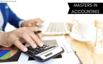 Masters-in-Accounting-Abroad