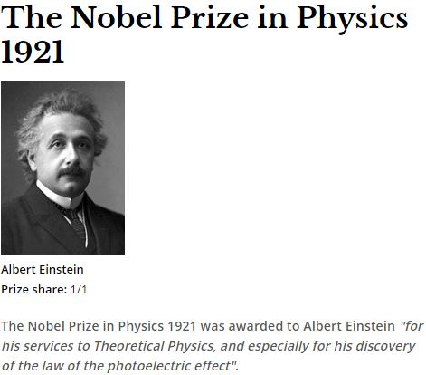 nobel_physics_albert_einstein_germany