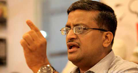 ashok_khemka_ias_officer