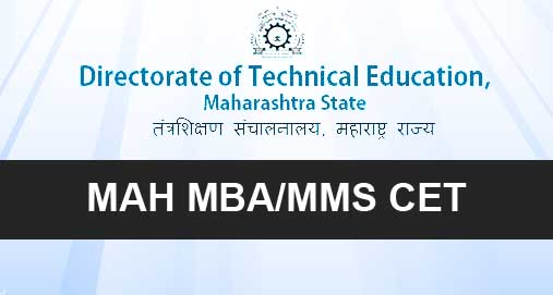 Pdf cet papers mah mba
