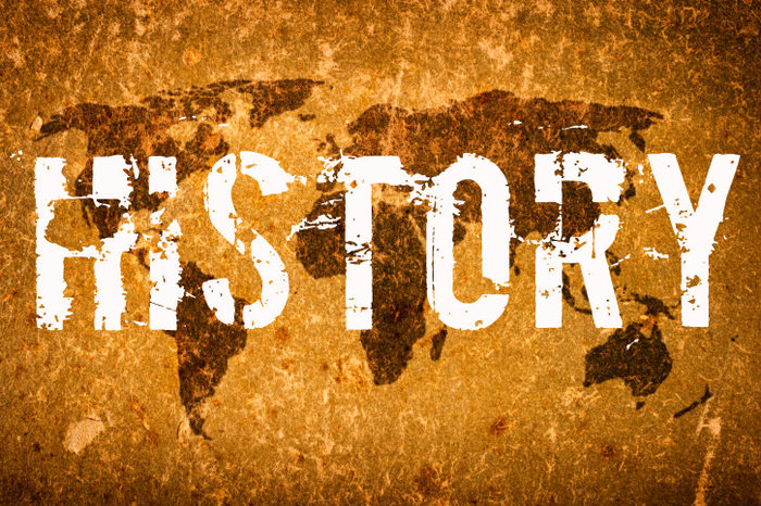 CBSE Class 12 History Preparation Tips